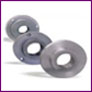 Carbide Precision Tooling For Bearing Industries & Machine Component